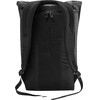 Arcteryx Granville Backpack Black